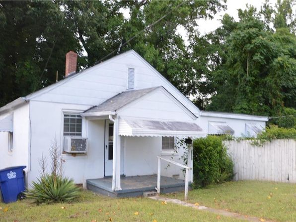 2 bed 1 bath Single Family at 2530 Kirkwood St Winston Salem, NC, 27105 is for sale at 27k - 1 of 9