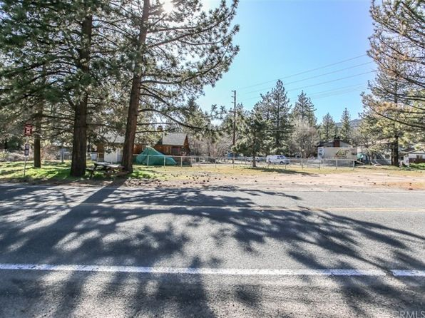 1 bed 1 bath Vacant Land at 150 E NORTH SHORE DR BIG BEAR CITY, CA, 92314 is for sale at 29k - 1 of 10