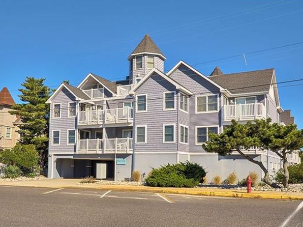 2 bed 1 bath Condo at 101 Engleside Ave Beach Haven, NJ, 08008 is for sale at 579k - 1 of 25
