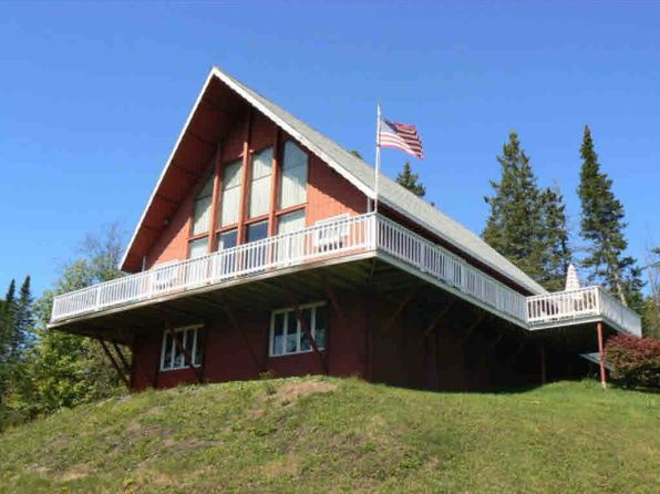 4 bed 4 bath Single Family at 577 West Rd Clarksville, NH, 03592 is for sale at 180k - 1 of 32