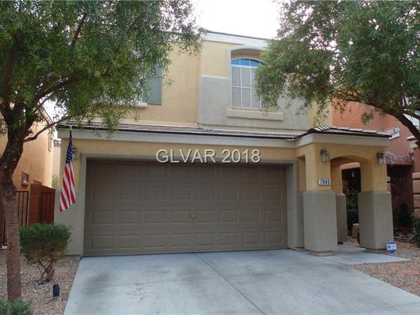 4 bed 3 bath Single Family at 7945 VALLADOLID AVE LAS VEGAS, NV, 89178 is for sale at 268k - 1 of 35
