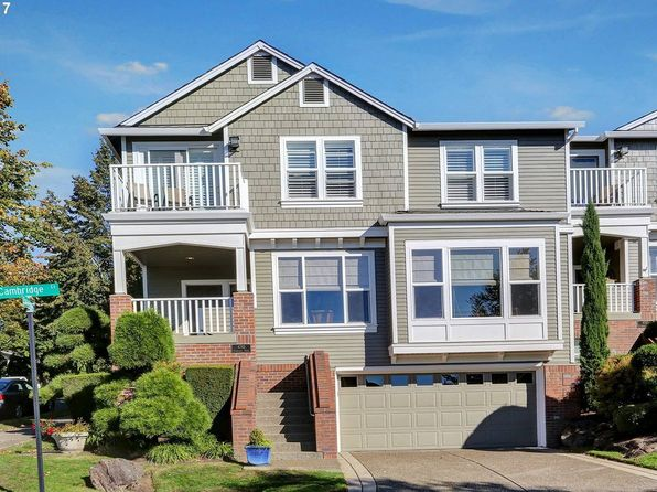 2 bed 3 bath Single Family at 4745 Cambridge Ct Lake Oswego, OR, 97035 is for sale at 750k - 1 of 32