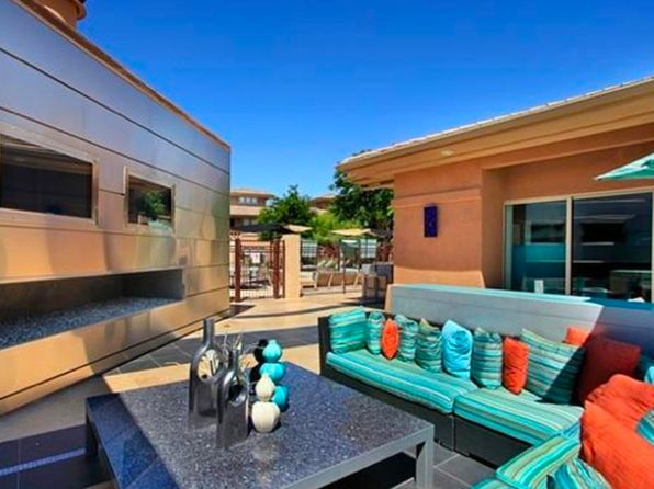 1 bed 1 bath Apartment at 20100 N 78th Pl Scottsdale, AZ, 85255 is for sale at 179k - 1 of 2