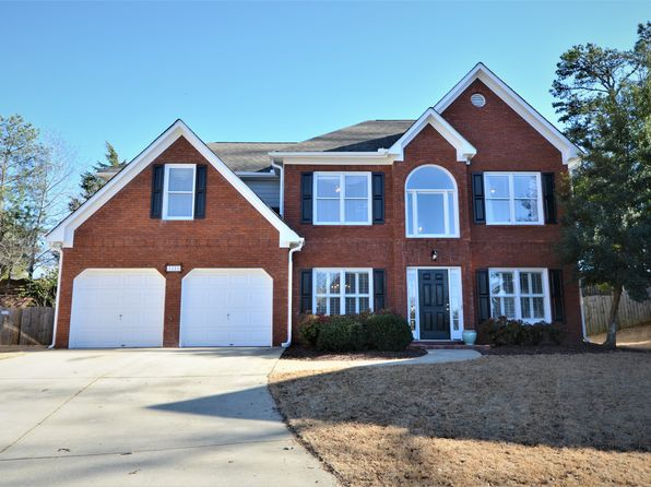 5 bed 3 bath Single Family at 4410 Morlowe Ct Acworth, GA, 30101 is for sale at 265k - 1 of 60