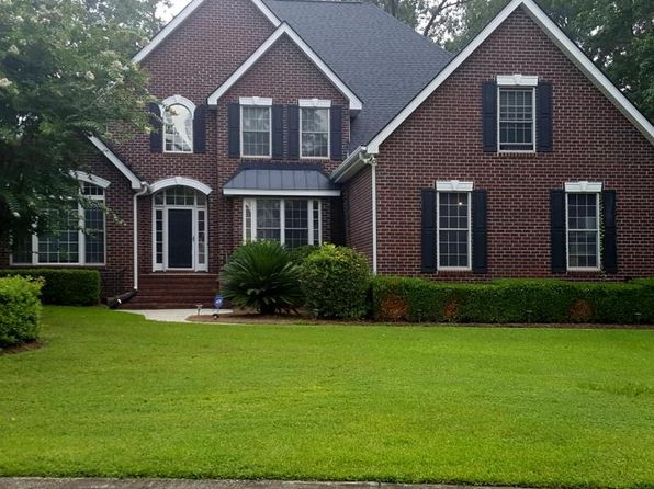5 bed 4 bath Single Family at 4400 Wild Thicket Ln North Charleston, SC, 29420 is for sale at 425k - 1 of 40