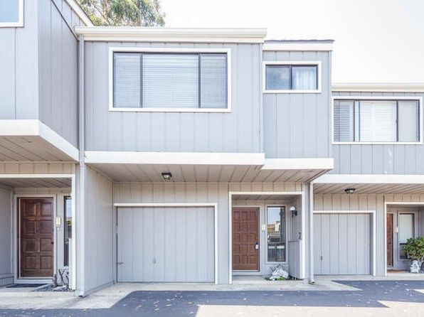 2 bed 2 bath Condo at 209 Dunes St Morro Bay, CA, 93442 is for sale at 735k - 1 of 27