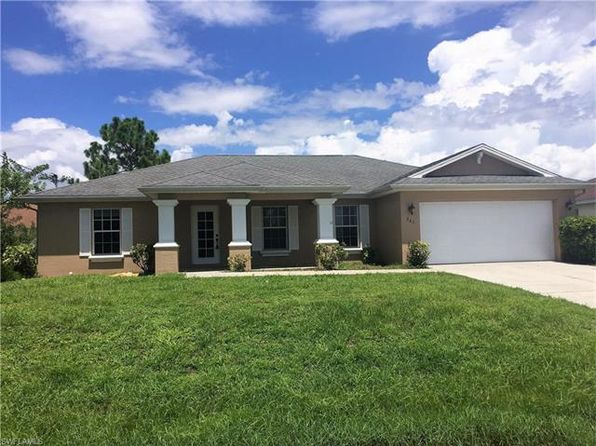 3 bed 2 bath Single Family at 341 Parish Ave Lehigh Acres, FL, 33974 is for sale at 180k - 1 of 13