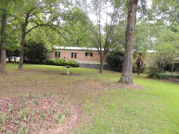 2 bed 2 bath Mobile / Manufactured at 172 Jordan Creek Rd Inman, SC, 29349 is for sale at 50k - 1 of 10