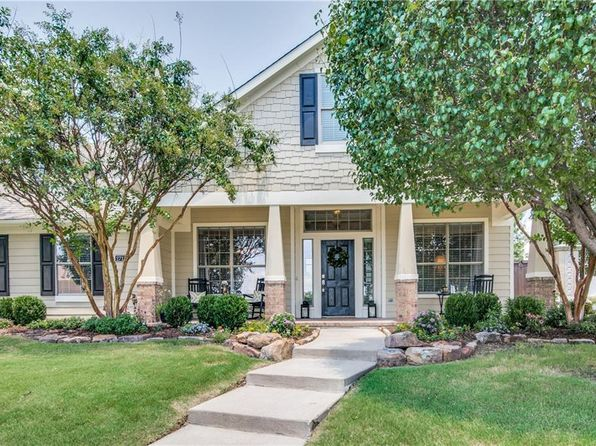 6 bed 4 bath Single Family at 2713 Kennedy Dr Melissa, TX, 75454 is for sale at 410k - 1 of 25