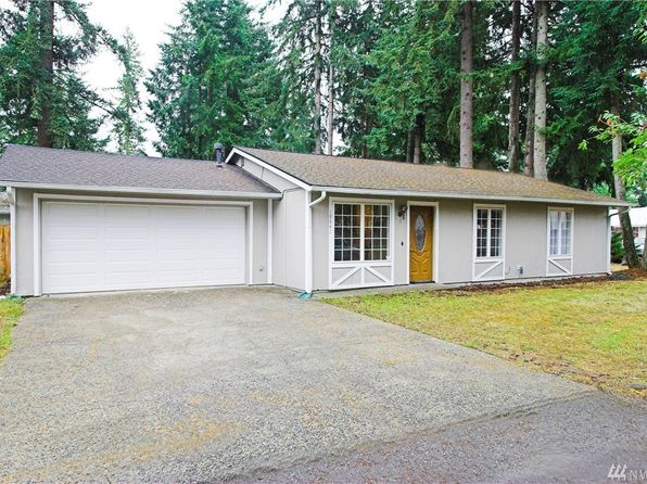 4 bed 1 bath Single Family at 19441 SE 267th St Covington, WA, 98042 is for sale at 290k - 1 of 23