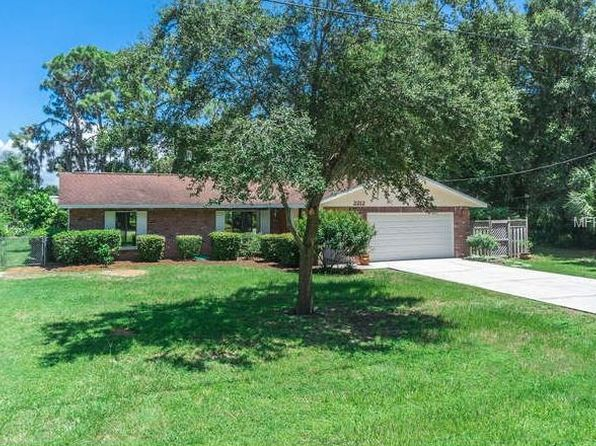 3 bed 2 bath Single Family at 2212 Lake Shore Dr Nokomis, FL, 34275 is for sale at 269k - 1 of 15