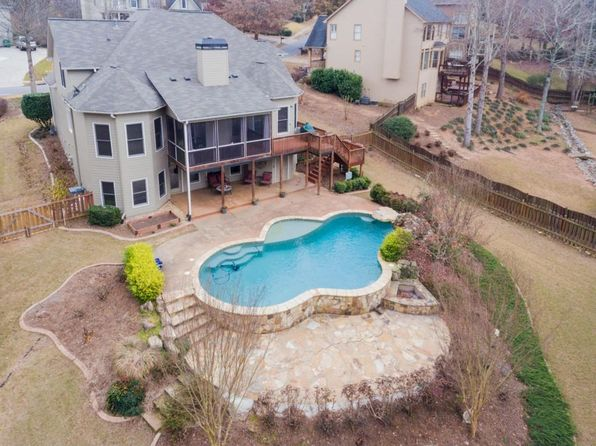 6 bed 5 bath Single Family at 847 Valley Dr Canton, GA, 30114 is for sale at 475k - 1 of 39