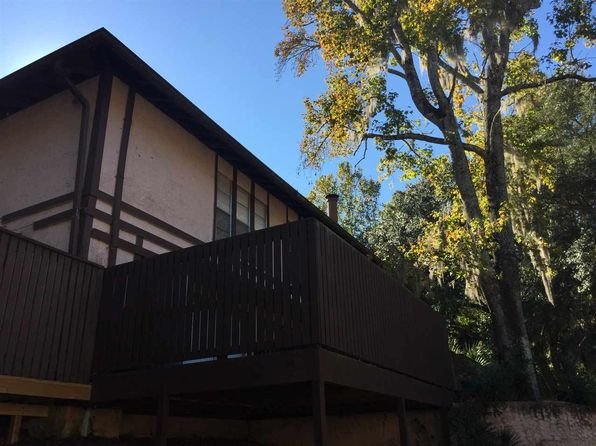 2 bed 2 bath Condo at 202 Westwood Dr Tallahassee, FL, 32304 is for sale at 65k - 1 of 21