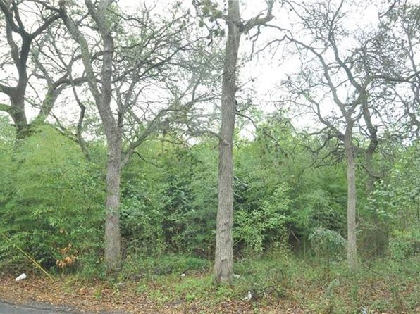 null bed null bath Vacant Land at 1905 KEILBAR LN AUSTIN, TX, 78745 is for sale at 195k - google static map