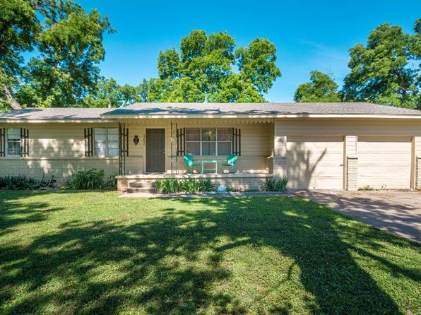 3 bed 1.5 bath Single Family at 17002 S 87th East Ave Bixby, OK, 74008 is for sale at 100k - 1 of 32
