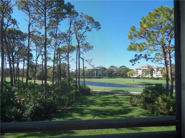 2 bed 2 bath Condo at 3651 WILD PINES DR BONITA SPRINGS, FL, 34134 is for sale at 315k - 1 of 20