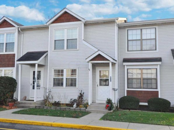 2 bed 1.5 bath Condo at 869 Sheldrake Ct Worthington, OH, 43085 is for sale at 115k - 1 of 22