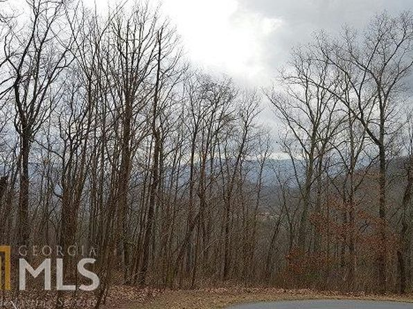 null bed null bath Vacant Land at  Overlook At Young Harris Young Harris, GA, 30582 is for sale at 60k - 1 of 9