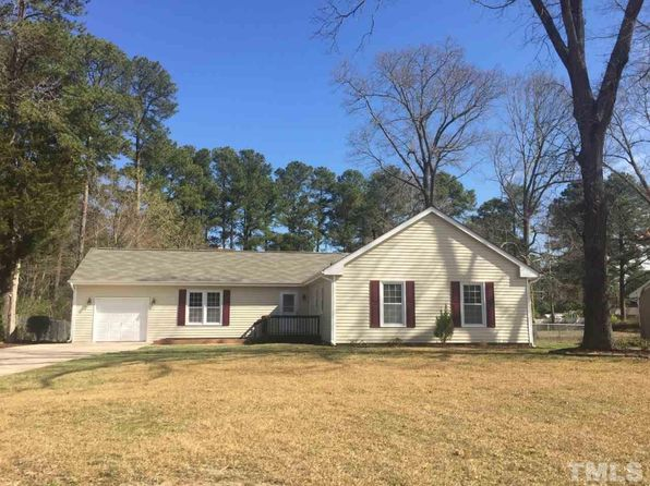 3 bed 2 bath Single Family at 1612 Forest Rd Wake Forest, NC, 27587 is for sale at 215k - 1 of 12