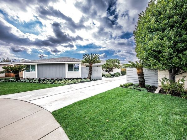 4 bed 2 bath Single Family at 12942 Bubbling Well Rd Santa Ana, CA, 92705 is for sale at 1.10m - 1 of 33