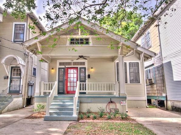 2 bed 1 bath Single Family at 135 N Alexander St New Orleans, LA, 70119 is for sale at 310k - 1 of 18