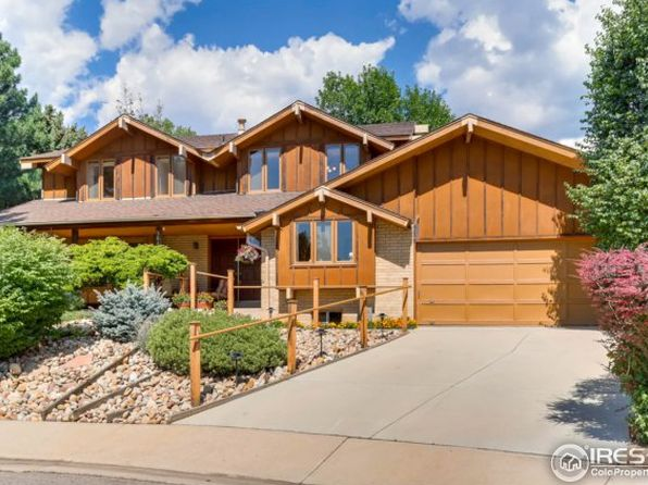 4 bed 3 bath Single Family at 564 Linden Park Ct Boulder, CO, 80304 is for sale at 1.50m - 1 of 28