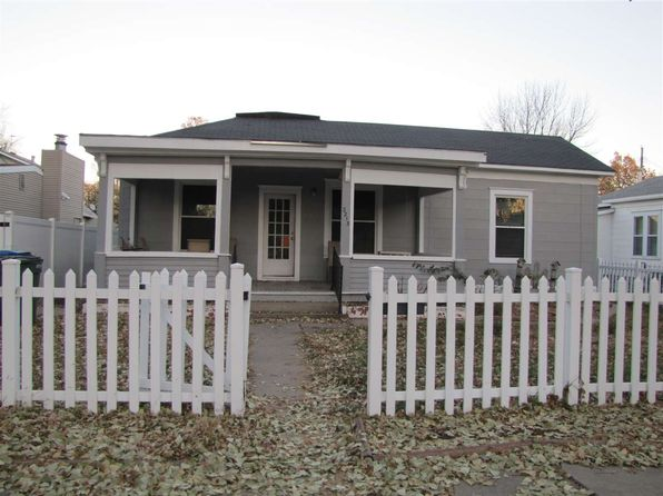 3 bed 2 bath Single Family at 2213 6th Ave Kearney, NE, 68845 is for sale at 85k - 1 of 14