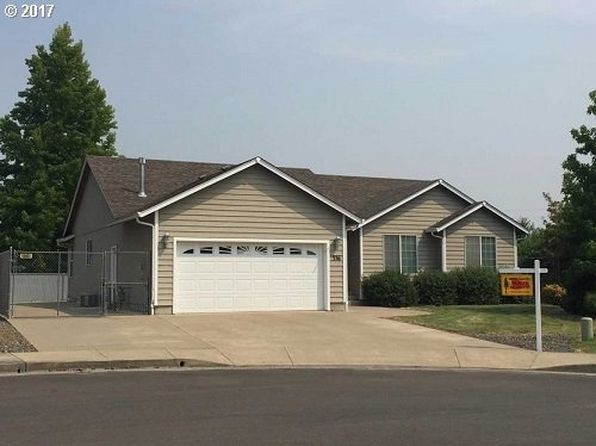 3 bed 2 bath Single Family at 336 Arvilla Ct Sutherlin, OR, 97479 is for sale at 229k - 1 of 32