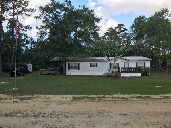Conveys Furnished Gulf Shores Real Estate Gulf Shores AL Homes