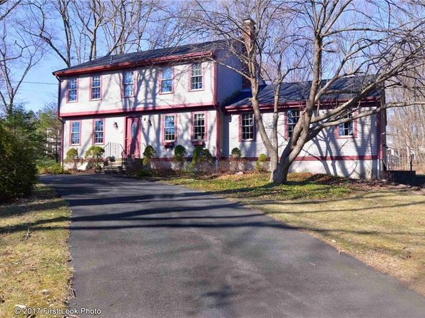 4 bed 3 bath Single Family at 34 Hillside Rd Cumberland, RI, 02864 is for sale at 369k - 1 of 39