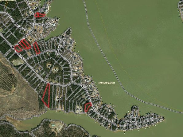 Greenwood SC Land & Lots For Sale - 181 Listings | Zillow