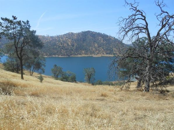 null bed null bath Vacant Land at 0 Bonito Way Friant, CA, 93626 is for sale at 79k - 1 of 3