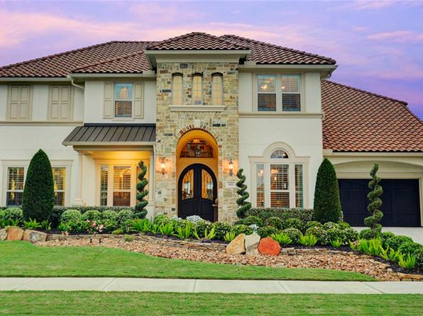 4 bed 5 bath Townhouse at 4015 Sutton Shadow Ln Katy, TX, 77494 is for sale at 725k - 1 of 31