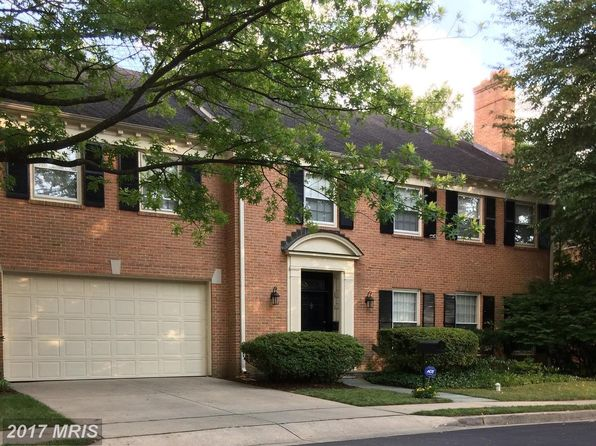 5 bed 5.5 bath Single Family at 5149 Yuma St NW Washington, DC, 20016 is for sale at 1.45m - 1 of 29