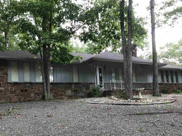 2 bed 2 bath Single Family at 2 Jerez Ln Hot Springs, AR, 71909 is for sale at 116k - 1 of 13