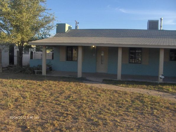 3 bed 2 bath Single Family at 1553 E 9TH ST DOUGLAS, AZ, 85607 is for sale at 133k - 1 of 16