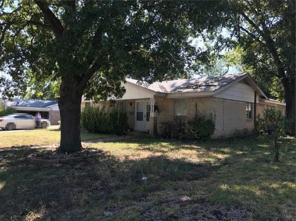 House For Rent. Houses For Rent in Arlington TX   280 Homes   Zillow