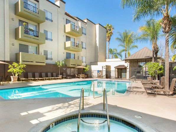 Apartments For Rent In Burbank Zillow