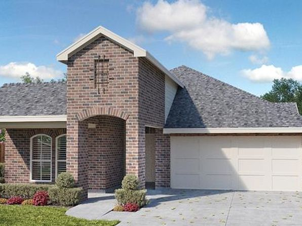 3 bed 2 bath Single Family at 1905 Alvarado Dr Round Rock, TX, 78664 is for sale at 285k - 1 of 2