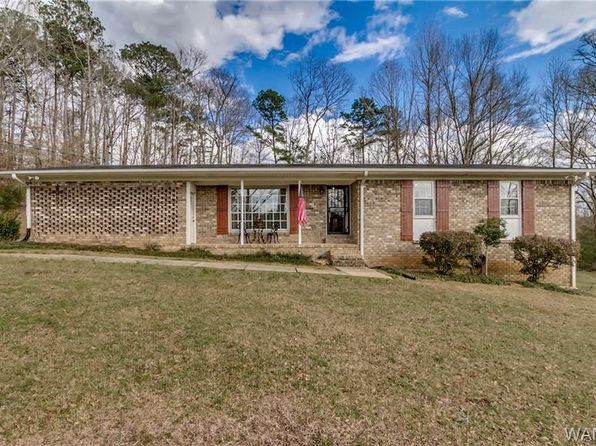 3 bed 2 bath Single Family at 8309 Lake Sherwood Cir Northport, AL, 35473 is for sale at 220k - 1 of 34