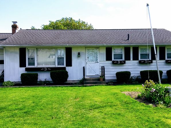 4 bed 1 bath Single Family at 548 Butter Ln Leesport, PA, 19533 is for sale at 145k - 1 of 26