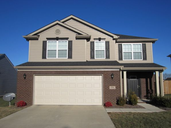 4 bed 3 bath Single Family at 1106 Chicory Way Bowling Green, KY, 42104 is for sale at 229k - 1 of 16