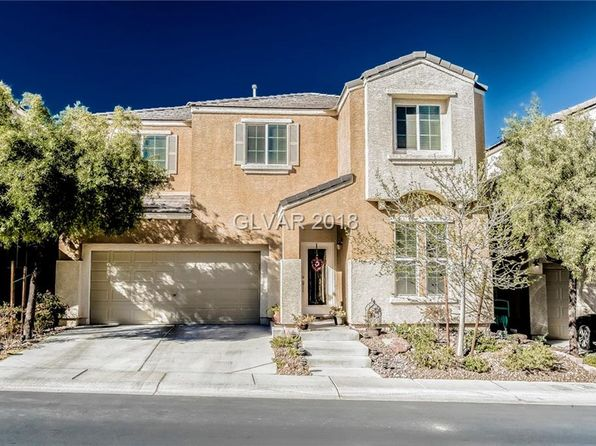4 bed 3 bath Single Family at 3645 3645 Austell Street St Las Vegas, NV, 89129 is for sale at 300k - 1 of 19