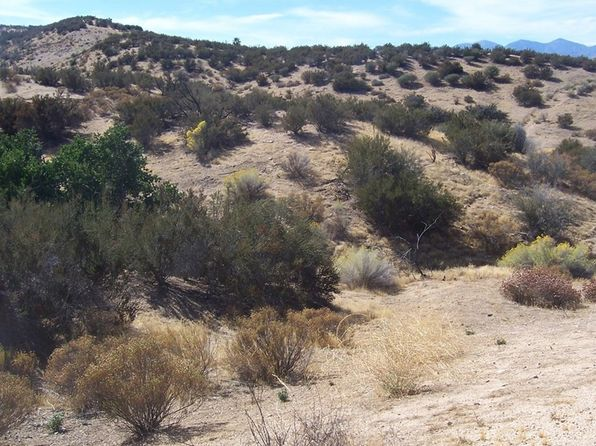 null bed null bath Vacant Land at 0 Cascade Rd Hesperia, CA, 92345 is for sale at 150k - 1 of 11