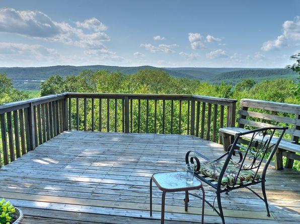 2 bed 2 bath Single Family at 167 Hillcrest Dr Denville, NJ, 07834 is for sale at 190k - 1 of 10