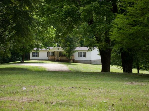 Houses For Rent in Paris TN - 4 Homes | Zillow