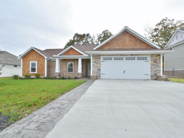 3 bed 2 bath Single Family at 315 Lacey Mae Way Richmond, KY, 40475 is for sale at 250k - 1 of 47