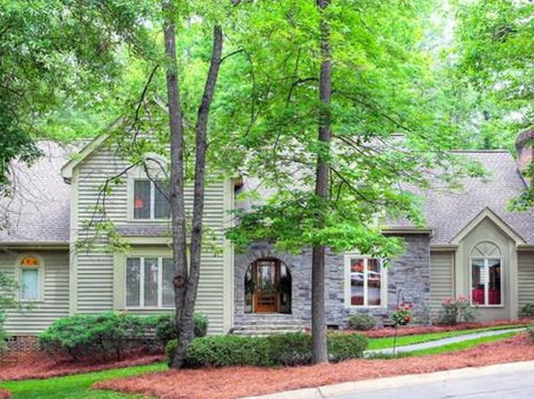 5 bed 5 bath Single Family at 2 Old Stage Trl Lake Wylie, SC, 29710 is for sale at 470k - 1 of 24