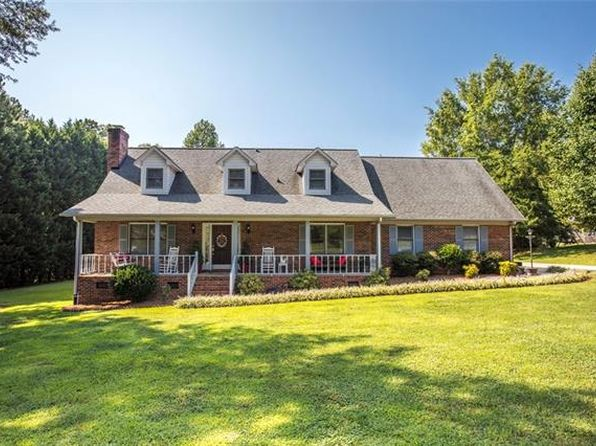 Mature Trees Maiden Real Estate Maiden Nc Homes For Sale Zillow