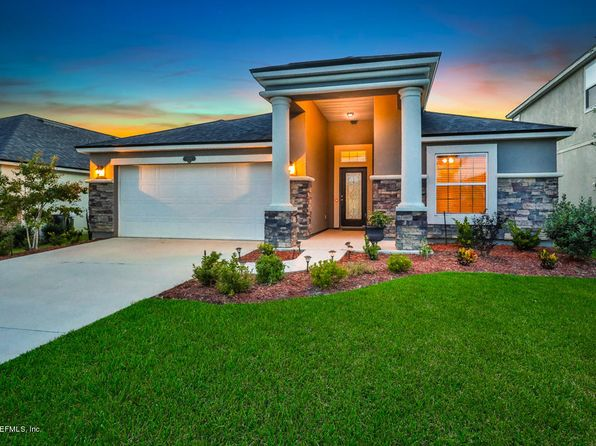 4 bed 3 bath Single Family at 1892 High Prairie Ln Middleburg, FL, 32068 is for sale at 245k - 1 of 23
